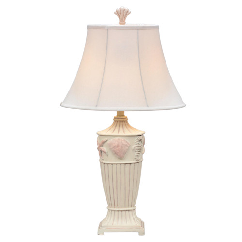 Destin Harbor Table Lamp