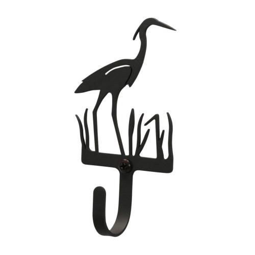 Heron Small Wall Hook