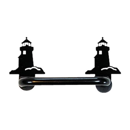 Lighthouse Horizontal Door Handle