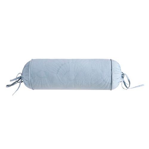 Newbury Neckroll Pillow