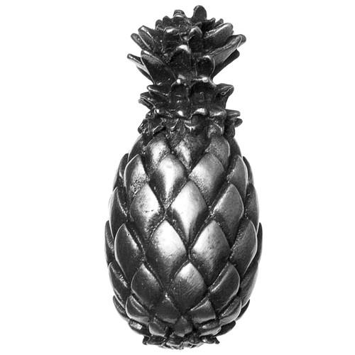 Pineapple Cabinet Knob