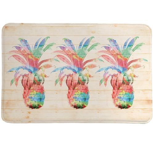 Pineapple Dream Comfort Mat