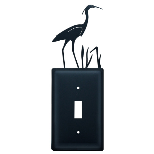Heron Switch Covers