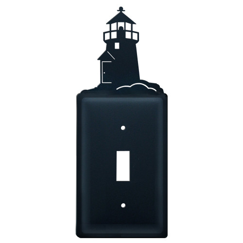 Lighthouse Switch Covers