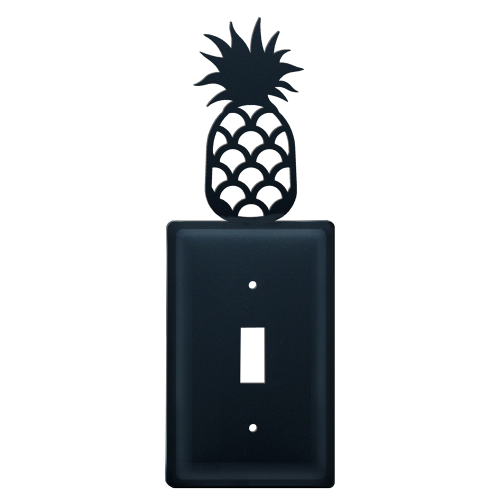 Pineapple Switch Covers
