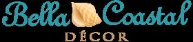 Bella Coastal Decor