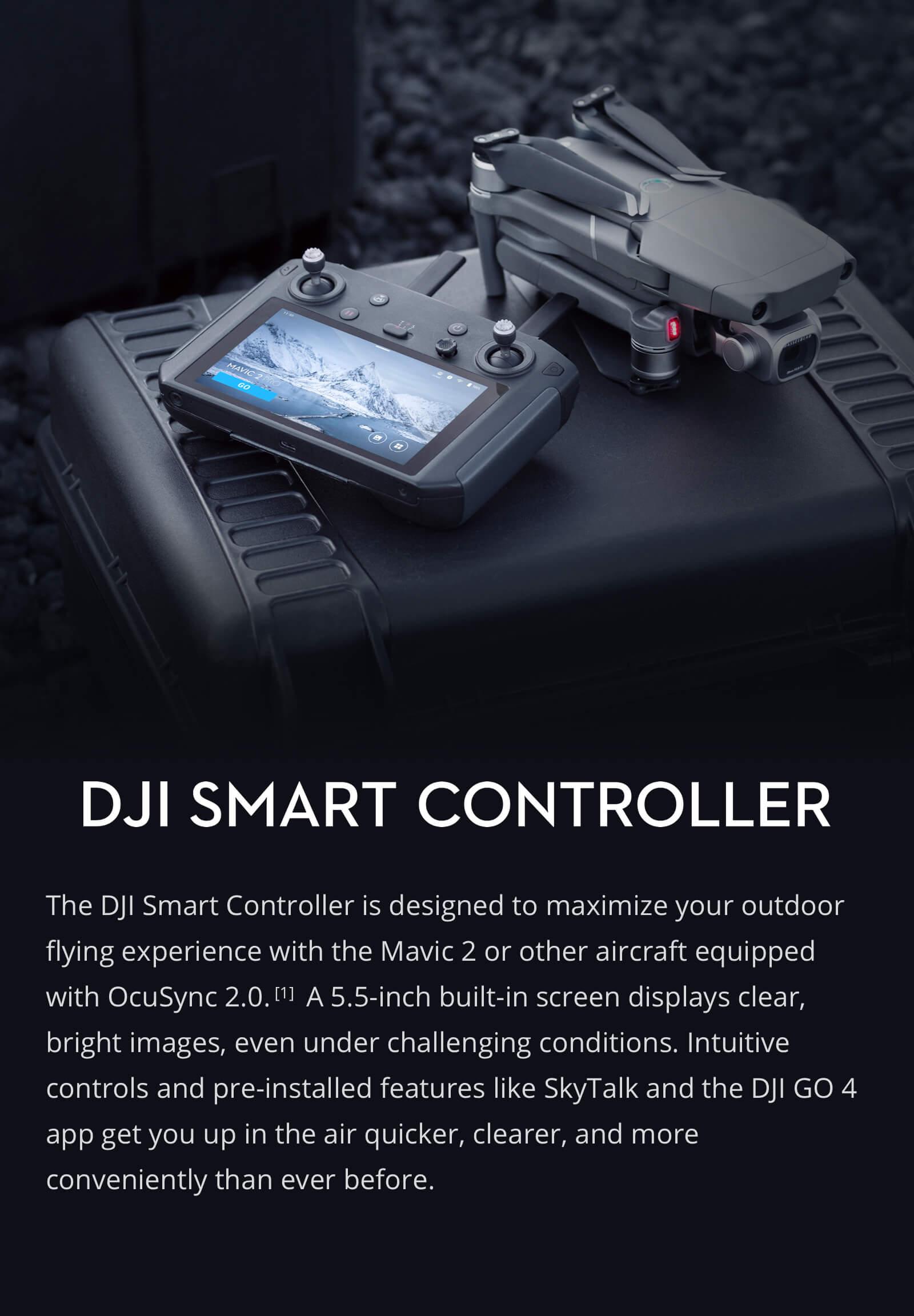 1djismartcontroller.jpg