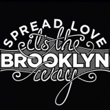 Brooklyn Together: The Importance of Being a Part of the Community