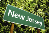 New Jersey, Our Legal Cannabis Neighbor: The Garden State Owning its Name