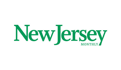 6-new-jersey-monthly.jpg