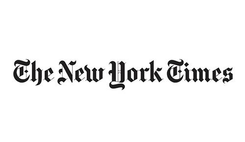 7-new-york-times.jpg