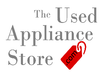 The Used Appliance Store