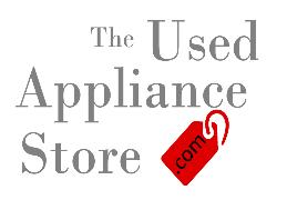 TheUsedApplianceStore.com