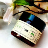 Mississippi Miracle Clay CREAM, 2oz