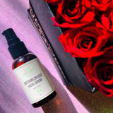Mississippi Miracle Clay WATERMELON SEED FACIAL SERUM, 2oz . Watermelon Face Serum is the best natural serum to hydrate the skin and helps prevents aging, fine facial lines, wrinkles, and sagging skin.