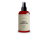 Mississippi Miracle Clay PROBIOTIC BALANCING TONER, 4oz