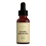 15percent Vitamin C Correcting Serum