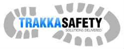 TRAKKA Safety | Providing Floor Safety for Industry