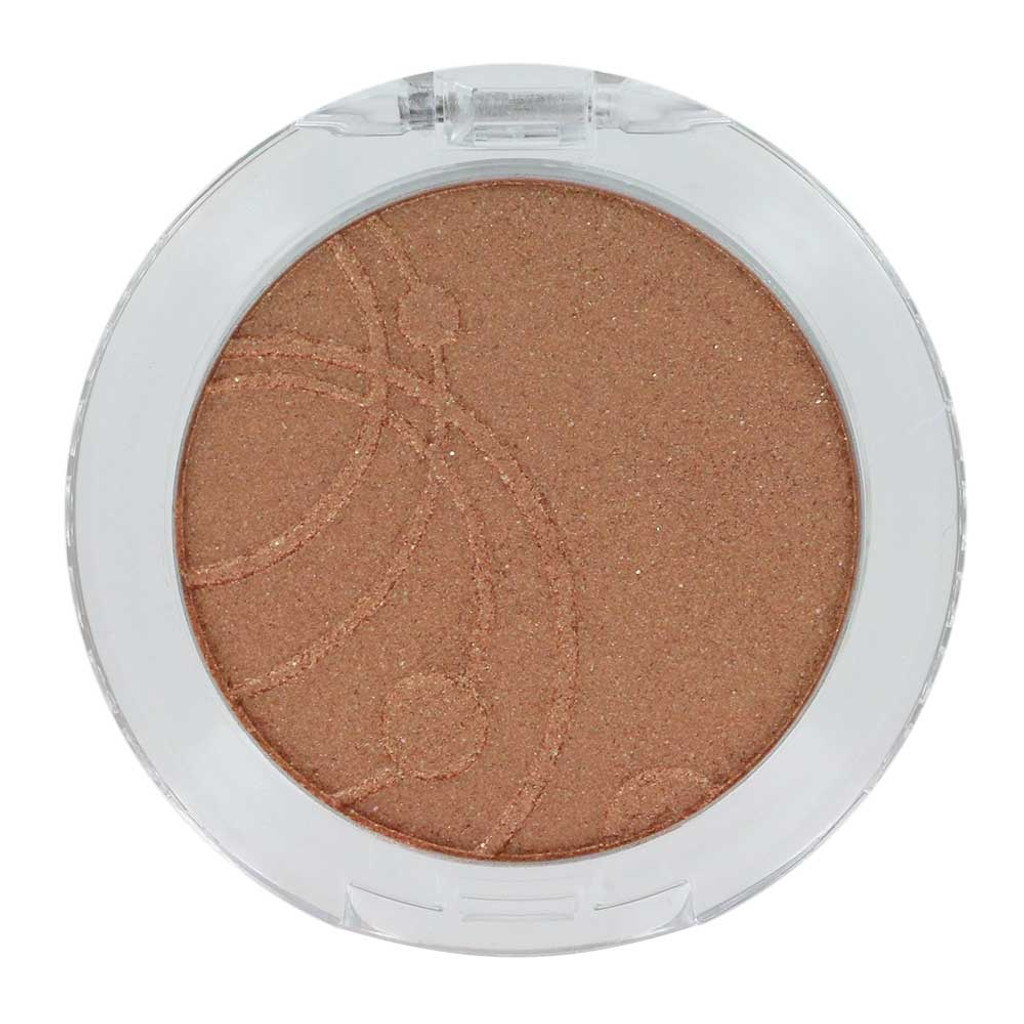 Essence Sparkling Effect Eyeshadow - Skeye and Sand 65