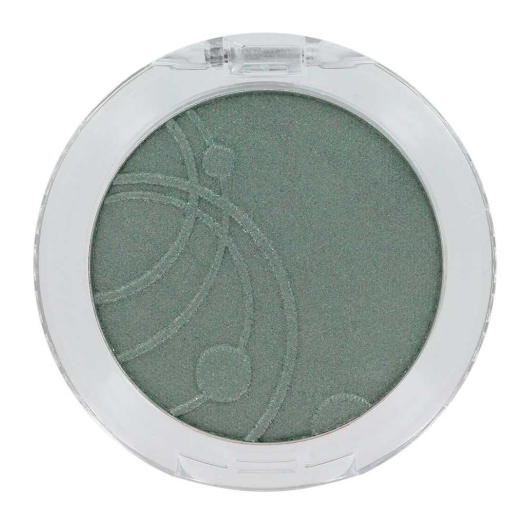 Essence Sparkling Effect Eyeshadow - Forest Fairies 67