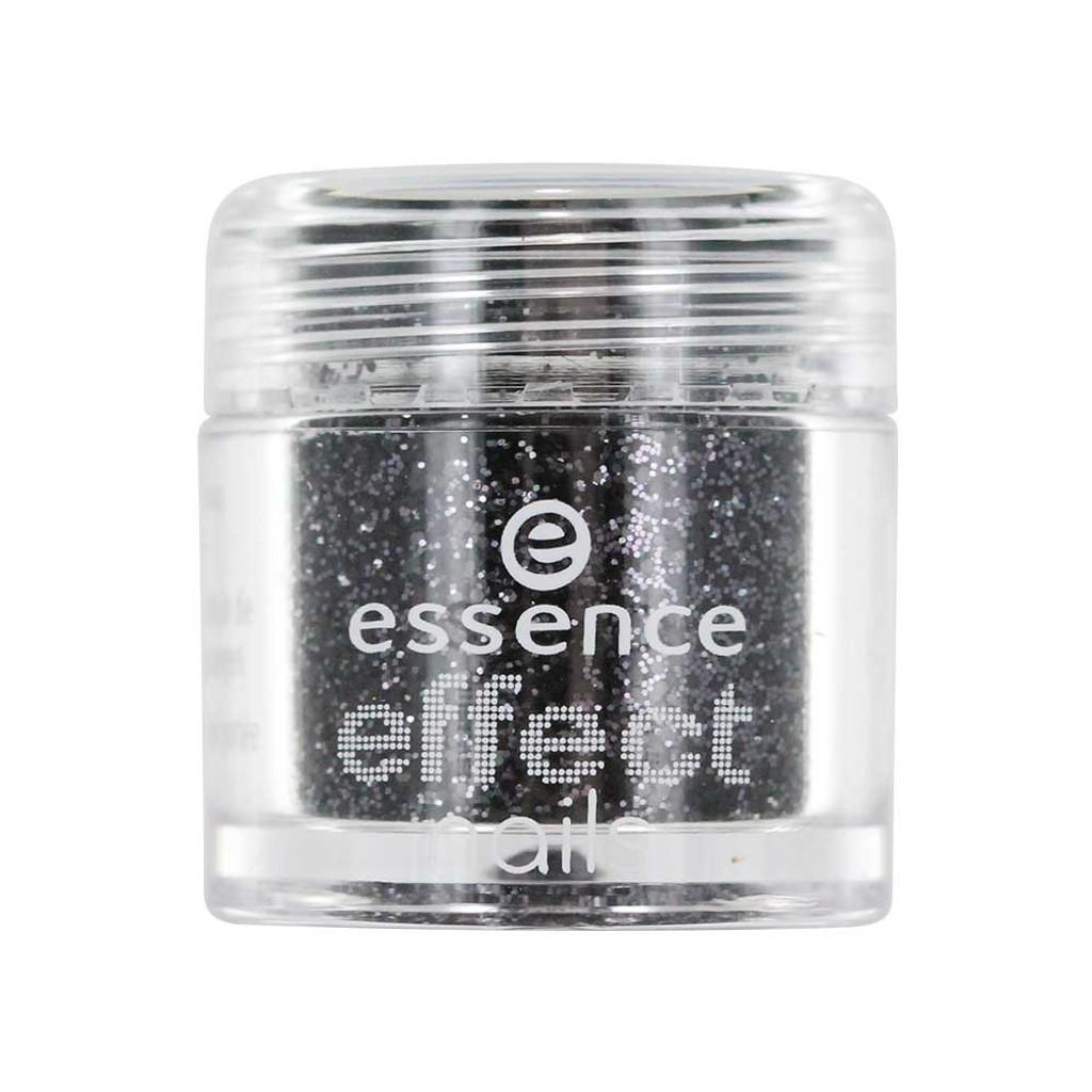 Essence Effect Nails - Tonight At Midnight 04