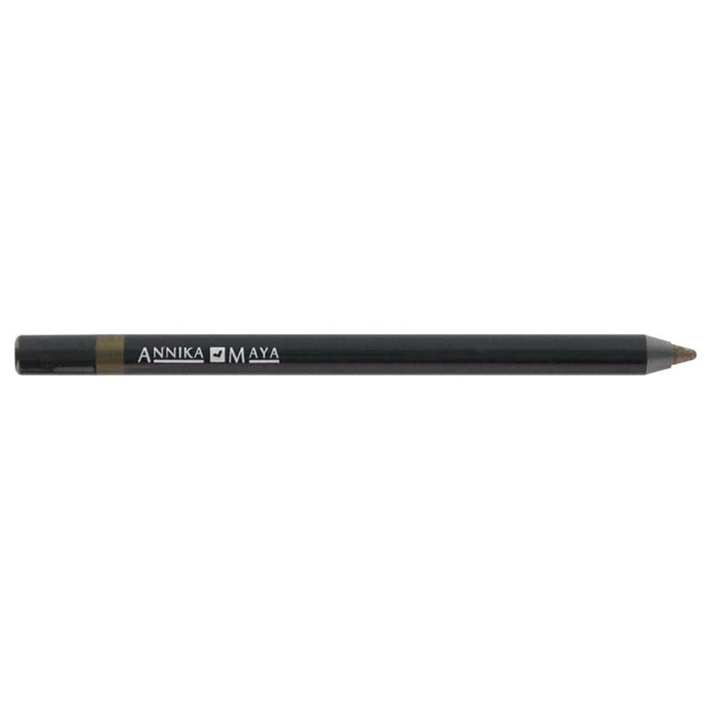 Annika Maya Gel Eye Liner - Baroque