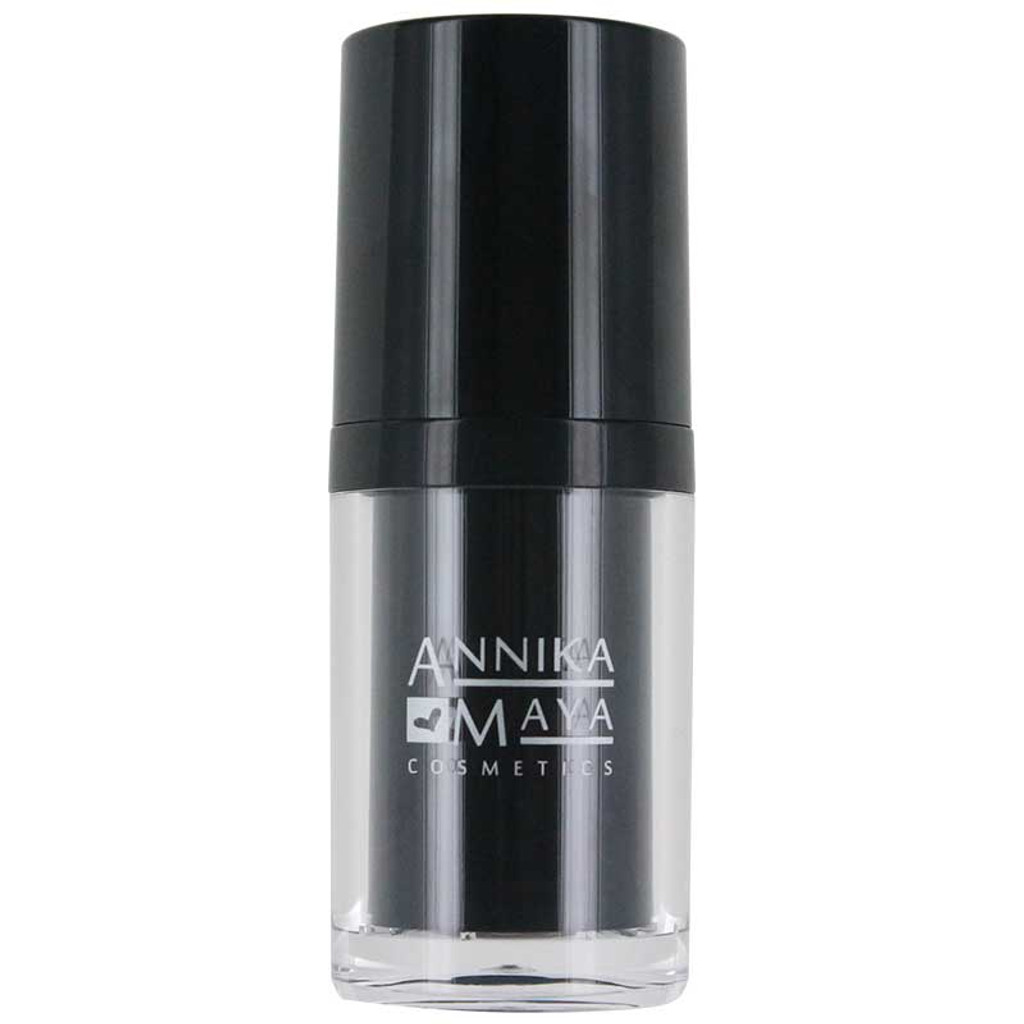 Annika Maya Liquid Luminosity - Moonlight