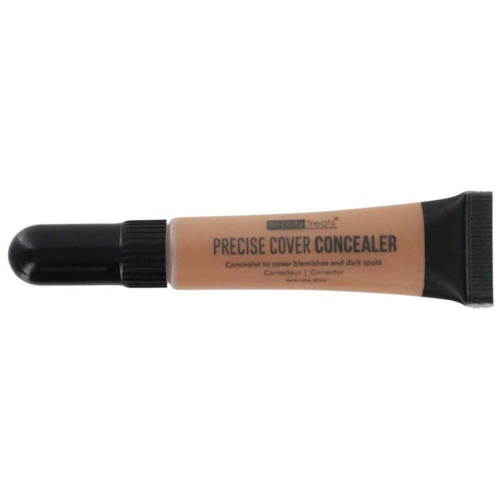 Beauty Treats Precise Cover Concealer - 05