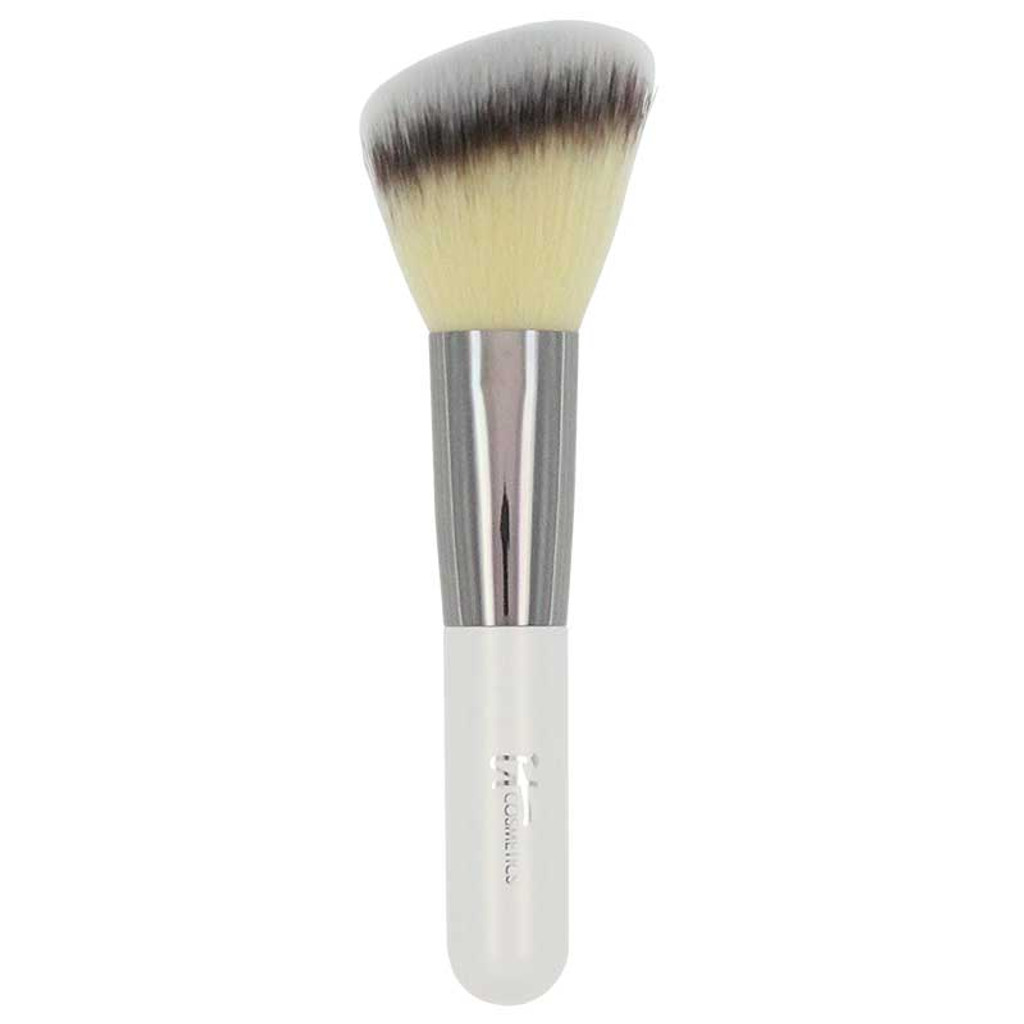 IT Cosmetics Mini Luxe Blush Brush