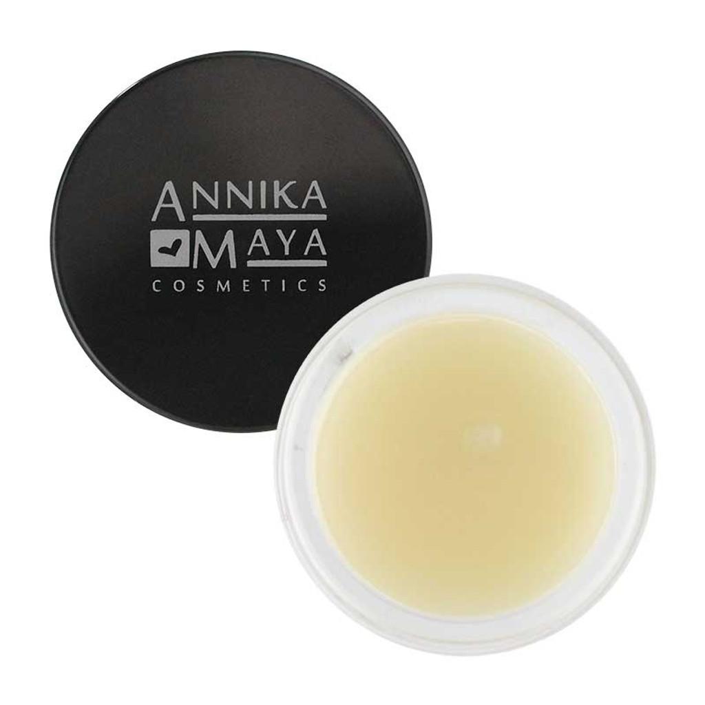 Annika Maya Sugar Lip Scrub