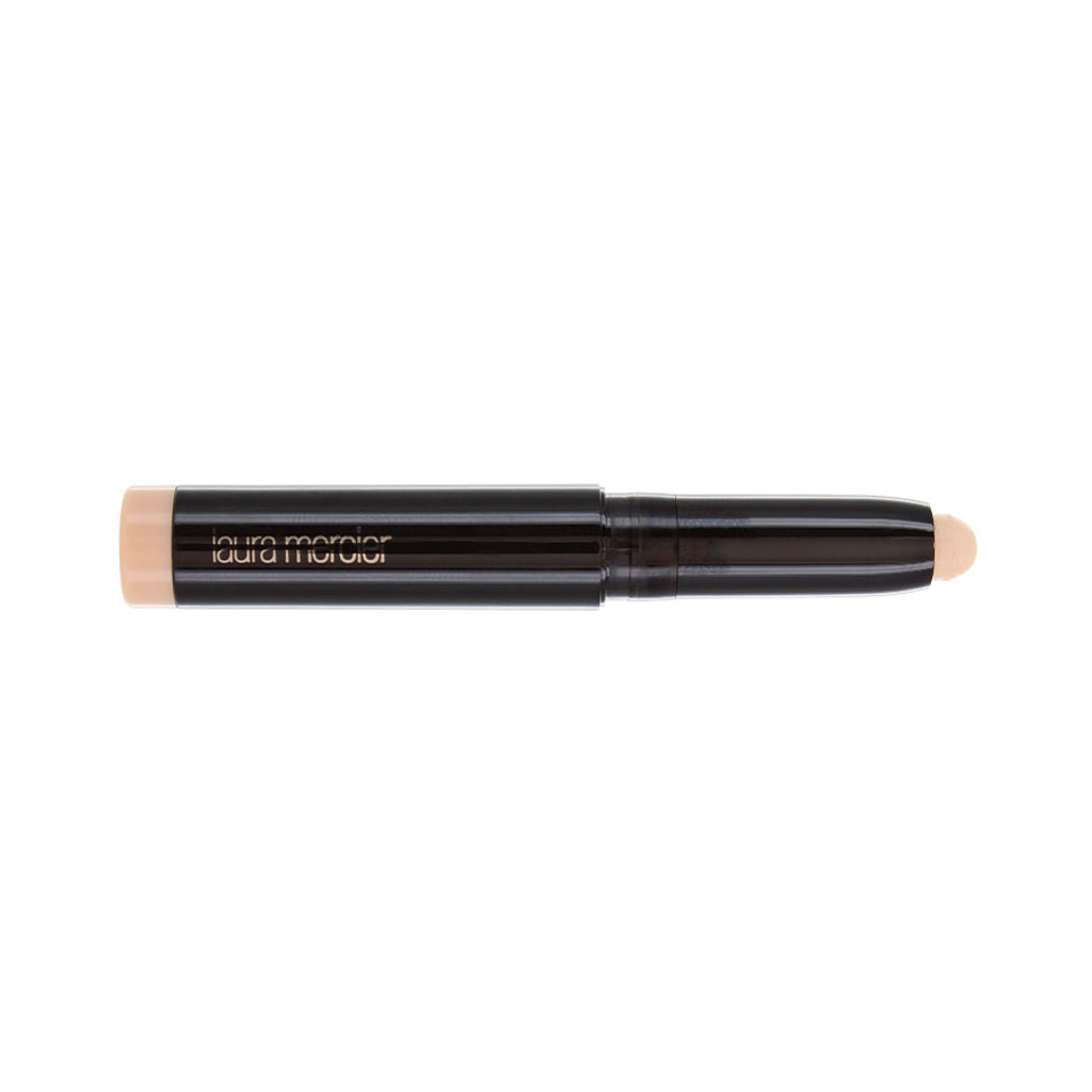 Laura Mercier Caviar Stick Eye Colour - Vanilla Kiss - mini