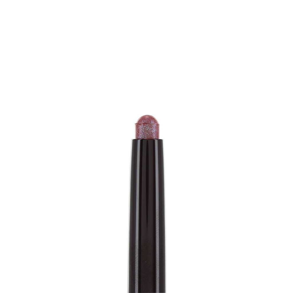 Laura Mercier Caviar Stick Eye Colour - Rush