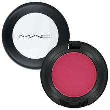 MAC Eye Shadow - Bird's Eye View