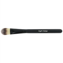 Brigette's Boutique Professional Foundation Brush BB190