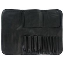 Brigette's Boutique Signature Roll Organizer Bag