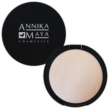 Annika Maya Powder Illuminator - Enlighten 01
