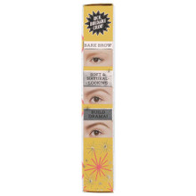 Benefit Ka Brow! Creme-Gel Brow Color - Medium 03 (mini)