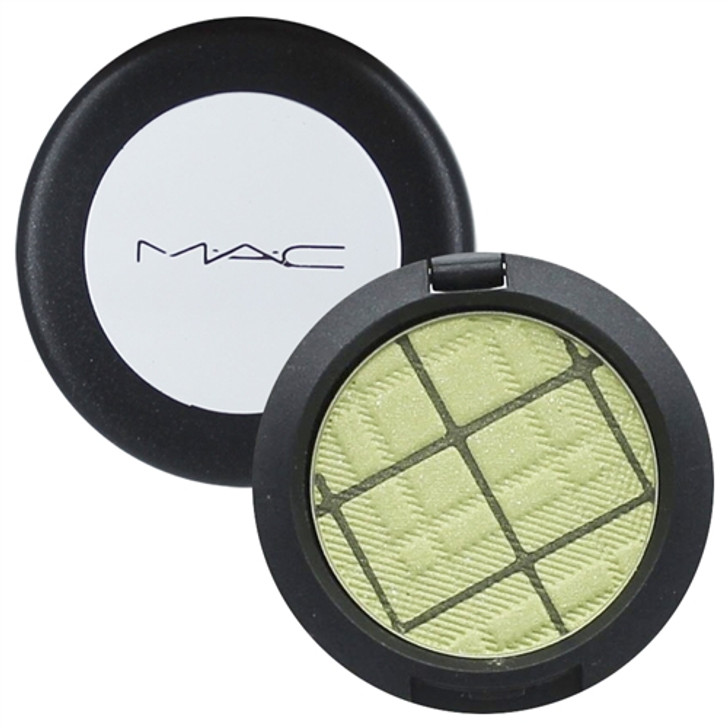 MAC A Tartan Tale Eye Shadow - Enviably Fun