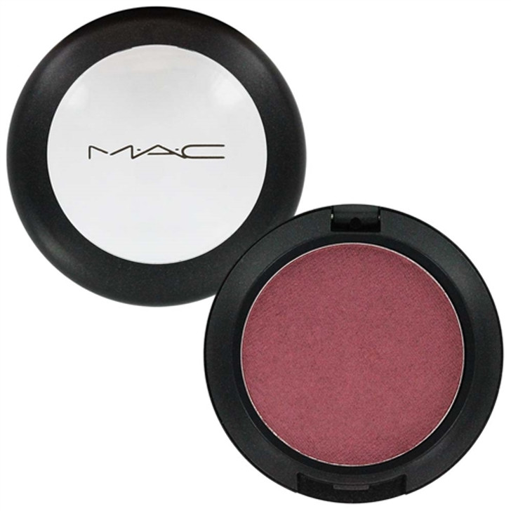 MAC Mega Metal Shadow - Sexpectations