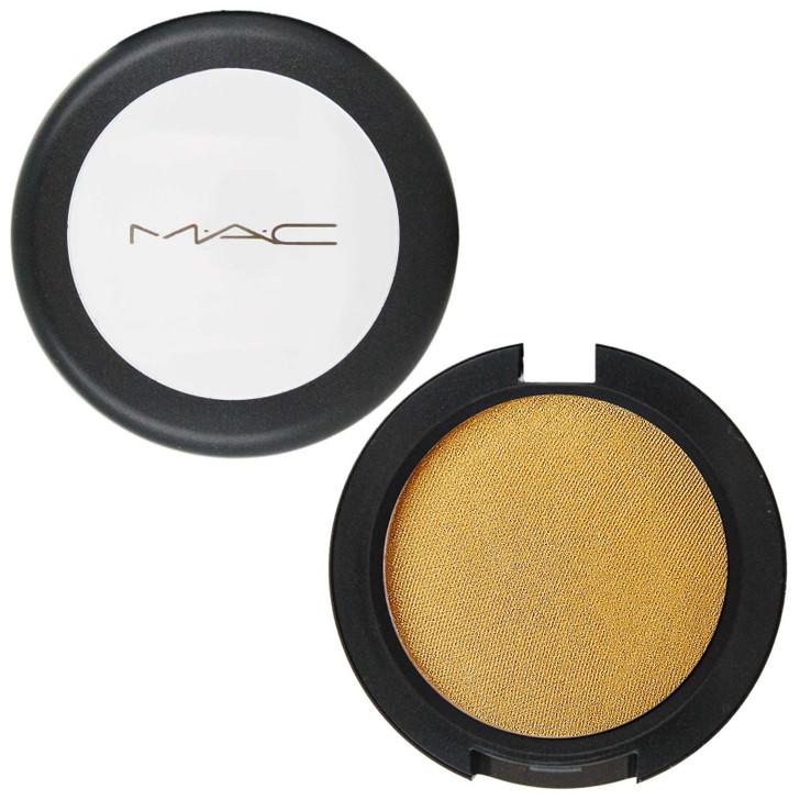 MAC Pro Longwear Eye Shadow - Sunny Outlook