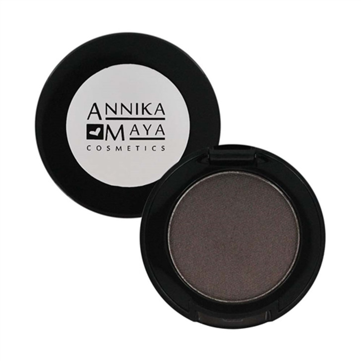 Annika Maya Mineral Shadow - Cocoa Quartz