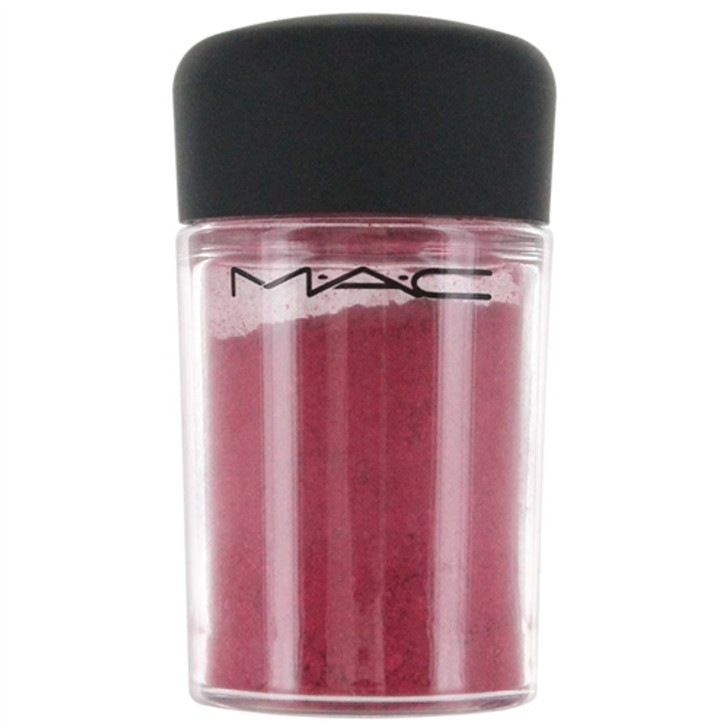 "MAC ""Nutcracker Sweet"" Pigment - Process Magenta"