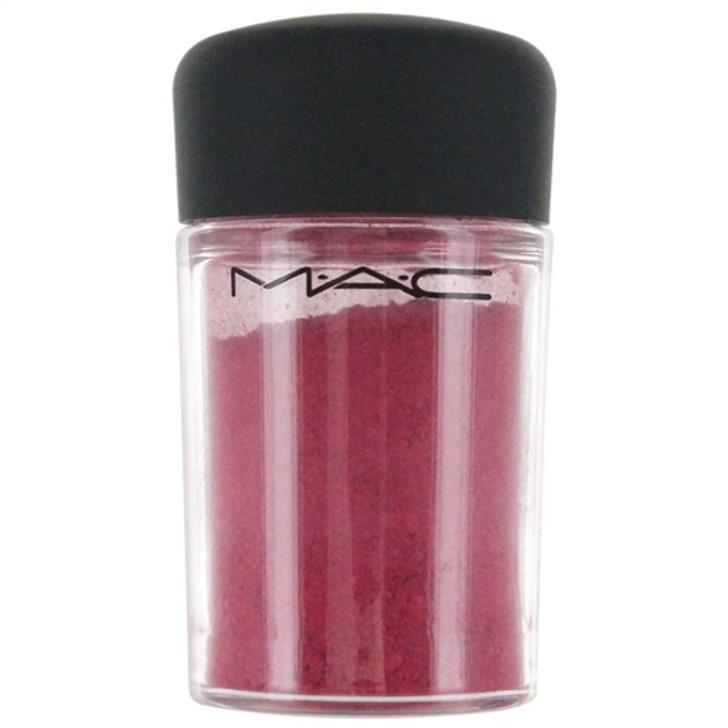 "MAC ""Nutcracker Sweet"" Pigment - Process Magenta"