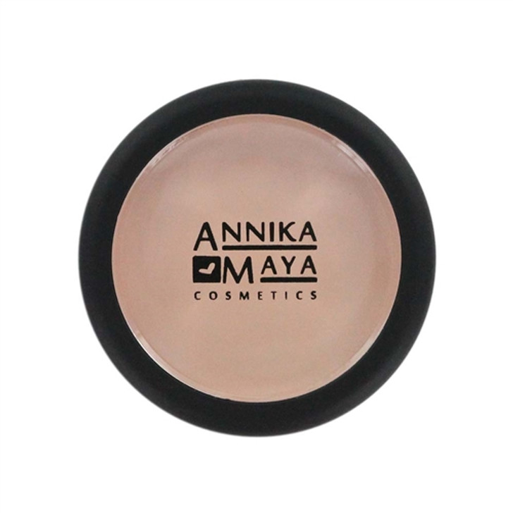 Annika Maya Creamy Concealer - Light