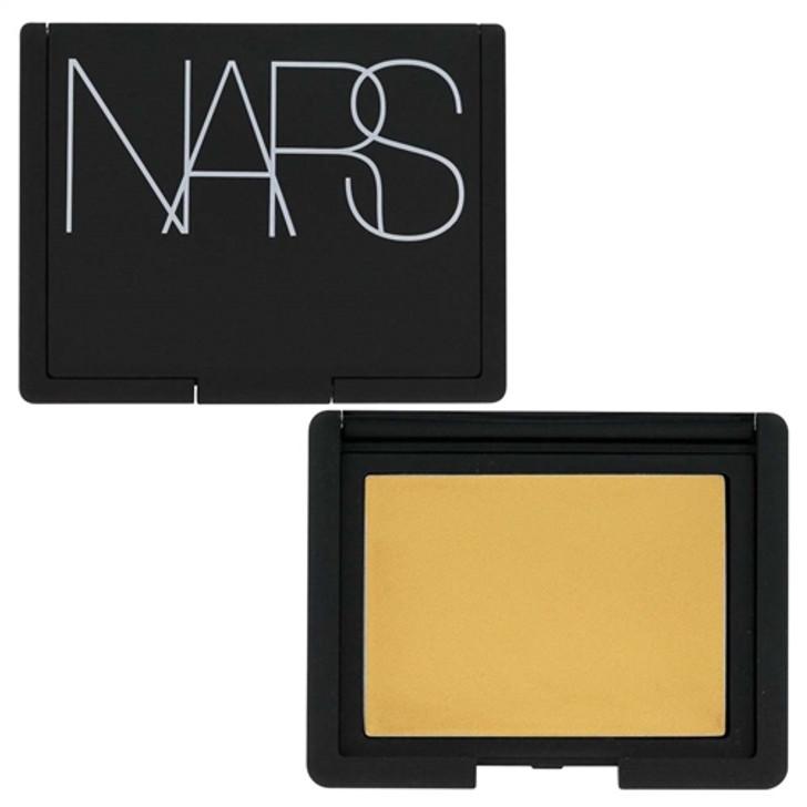 NARS Cream Blush - Gold Member