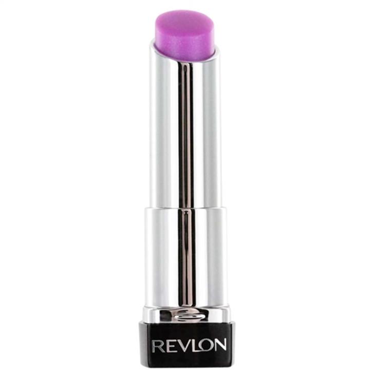Revlon Colorburst Lip Butter - Provocative