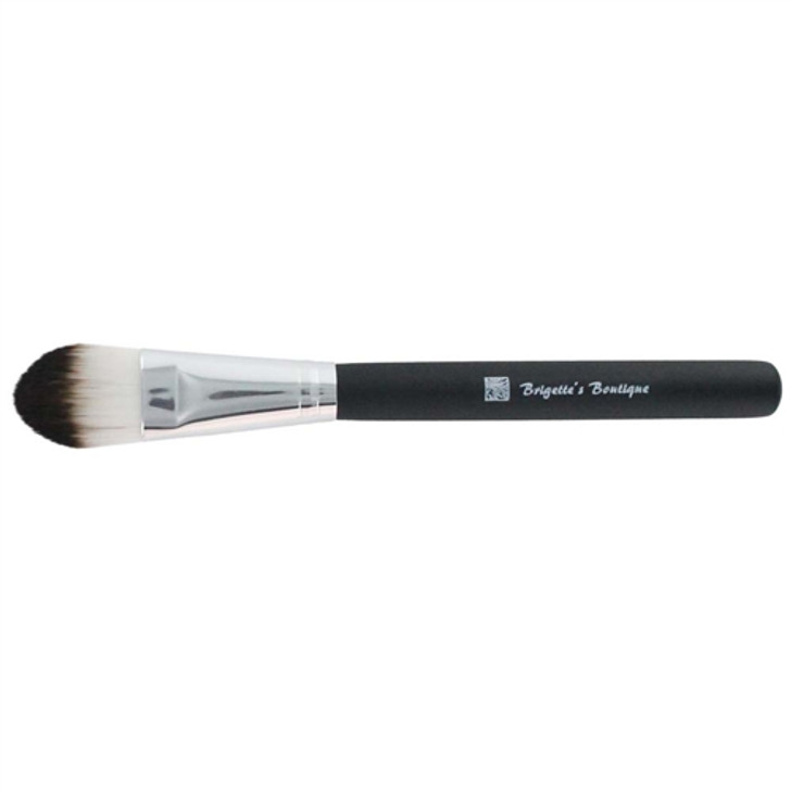 Brigette's Boutique Signature Synthetic Foundation Brush