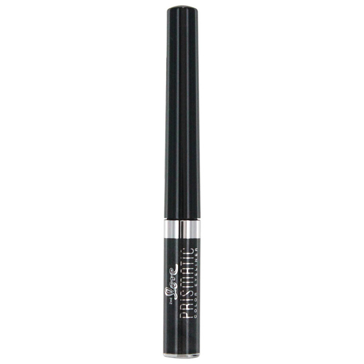 2nd Love Prismatic Color Eyeliner - Grey
