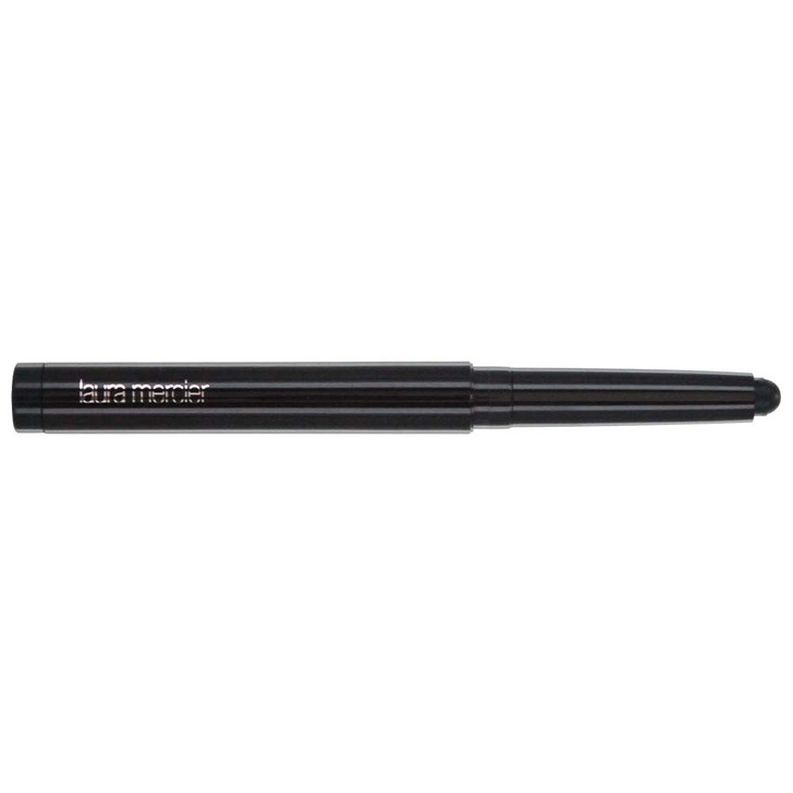 Laura Mercier Caviar Stick Eye Colour - Tuxedo