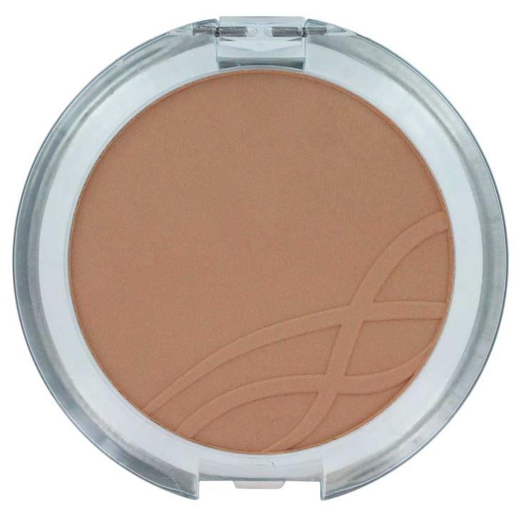 Essence Mattifying Compact Powder - Soft Tan 09